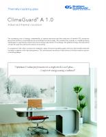 ClimaGuard A 1.0